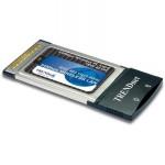 WiFi адаптер TRENDnet TEW-441PC