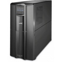 UPS APC SMT2200I
