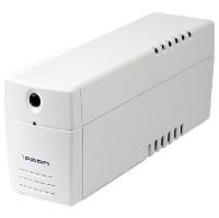 UPS Ippon Back Power Pro 600 New
