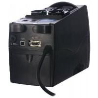 UPS Ippon Back Comfo Pro 800