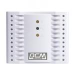 UPS PowerCom TCA-1200