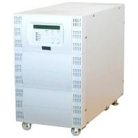 UPS PowerCom VGD-4000-RM (3U)