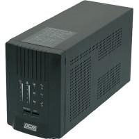 UPS PowerCom SKP-1000A