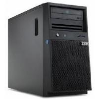 Сервер IBM System x3100 2582KAG