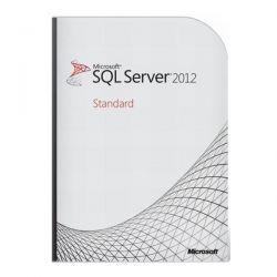 SQL Server Standard 2014 Core (на 2 ядра)