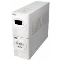 PowerCom SXL-1500A