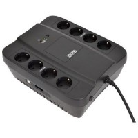 PowerCom SPD-650U