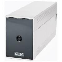 PowerCom PTM-600AP