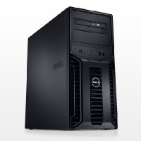 Сервер Dell PowerEdge T110 II 210-35875-004