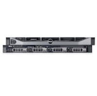 Сервер Dell PowerEdge R320 210-39852-045
