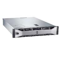 Сервер Dell PowerEdge R720 210-ABMX-009