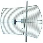 Направленная антенна D-Link ANT24-2100