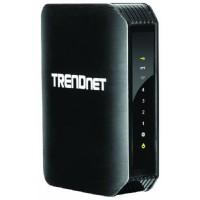 Точка доступа TRENDnet TEW-752DRU