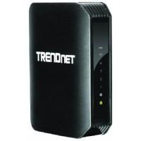 Точка доступа TRENDnet TEW-733GR