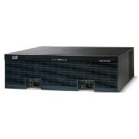 Роутер Cisco CISCO3945-SEC/K9