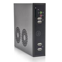Компьютер DEPO Neos 460USFF