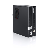 Компьютер DEPO Neos 220USF