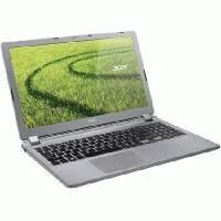 Acer Aspire E1-572G-74508G1TMnii (NX.MJRER.001)