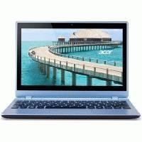 Acer Aspire V5-132P-10192G32nbb (NX.MEGER.002)