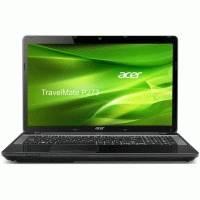 Acer TravelMate P273-MG-20204G50Mnks (NX.V89ER.013)
