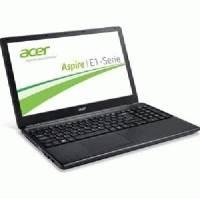 Acer Aspire E1-572G-34016G75Mnkk