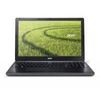 Acer Aspire E1-532G-35584G50nkk