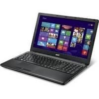 Acer TravelMate P455-MG-34014G50Makk