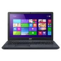 Acer Aspire V5-561G-74504G1TMaik