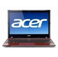 Acer Aspire E1-532G-35584G50Mnrr