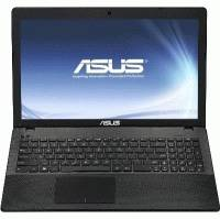 Asus X552CL 90NB03WB-M00350