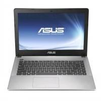 Asus X450LN 90NB0501-M00460