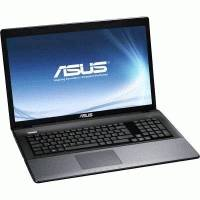 Asus K95VB 90NB0391-M00090
