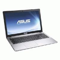 Asus X550CC 90NB00W2-M01970