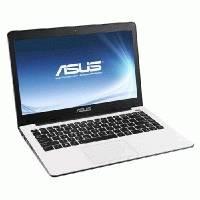 Asus X552EA 90NB03RC-M01650