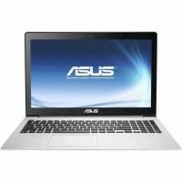 Asus K551LA 90NB0262-M02300