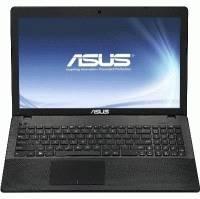 Asus X552CL 90NB03WB-M01600