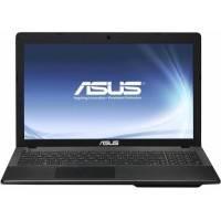 Asus X552EP 90NB03QH-M02120