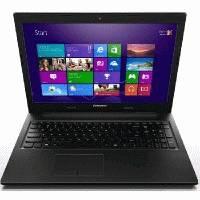Lenovo IdeaPad G710 59403087