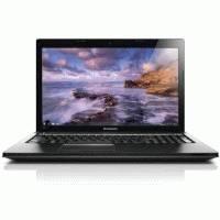 Lenovo IdeaPad G500 59399670