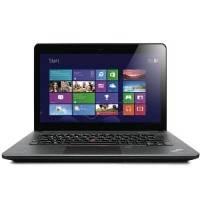 Lenovo ThinkPad Edge E440 20C5A056RT