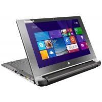 Lenovo IdeaPad Flex 10 59409672