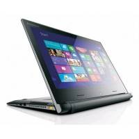 Lenovo IdeaPad Flex 15 59397979