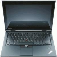 Lenovo ThinkPad X1 Carbon 20A7004ERT