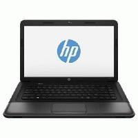 HP ProBook 250 H6Q59EA