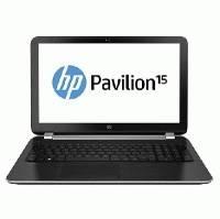 HP Pavilion 15-n204sr