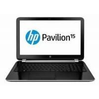 HP Pavilion 15-r053sr