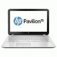 HP Pavilion 15-n010sr