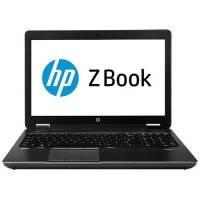 HP ZBook 17 C3E91ES