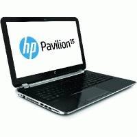HP Pavilion 15-n277sr