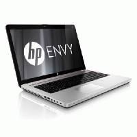 HP Envy 17-j010sr